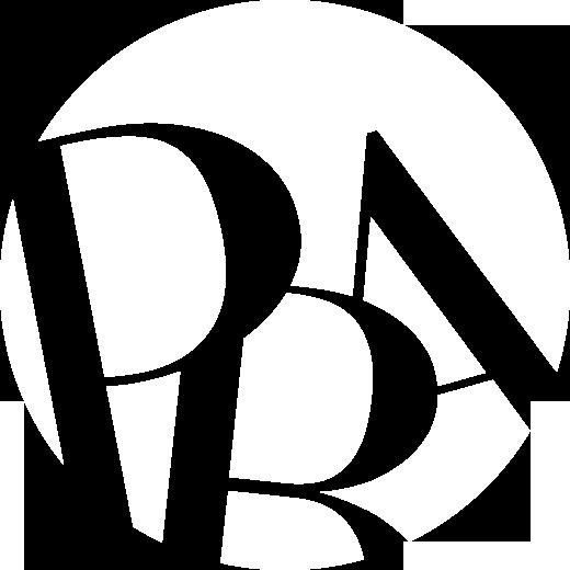 PBA ペットビジネス協会